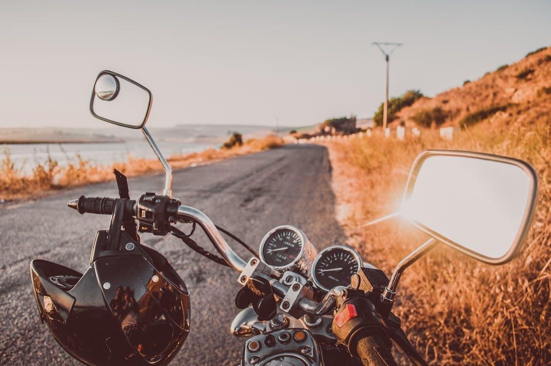 автоспорт, винтажный велосипед, внедорожный