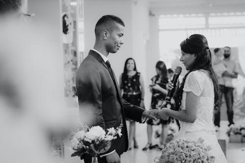 Free stock photo of love, marriage, photo, religious