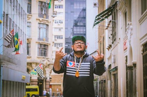 Free stock photo of photo, photo session, rap, SP
