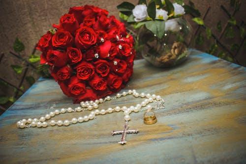 Free stock photo of love, marriage, photo, wedding photography