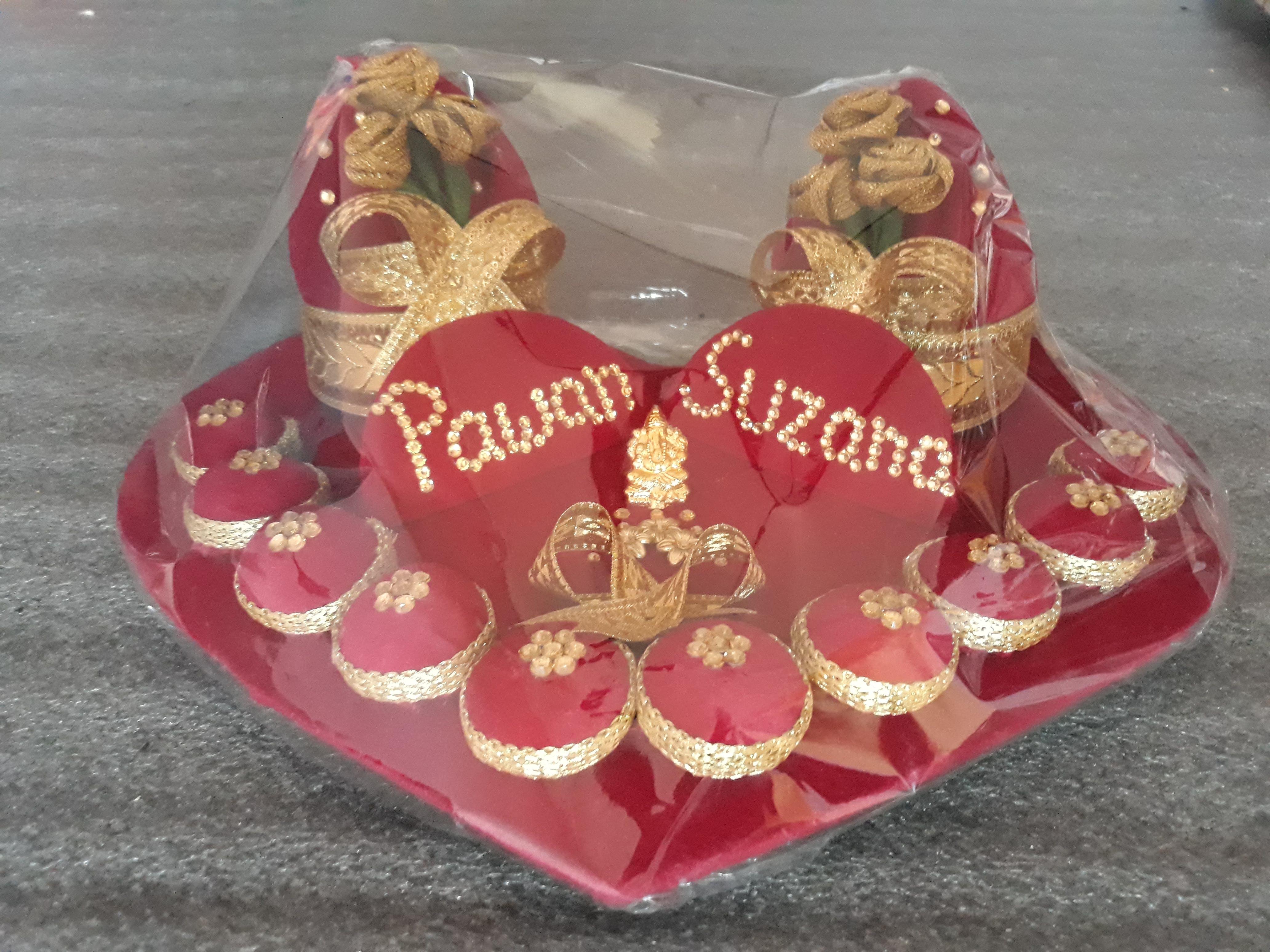 Free stock photo of bride, groom, nepali, pawankawan
