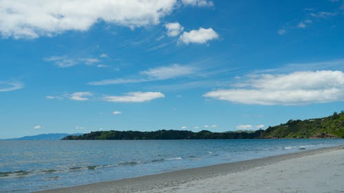 Free stock photo of oneroa, Waiheke