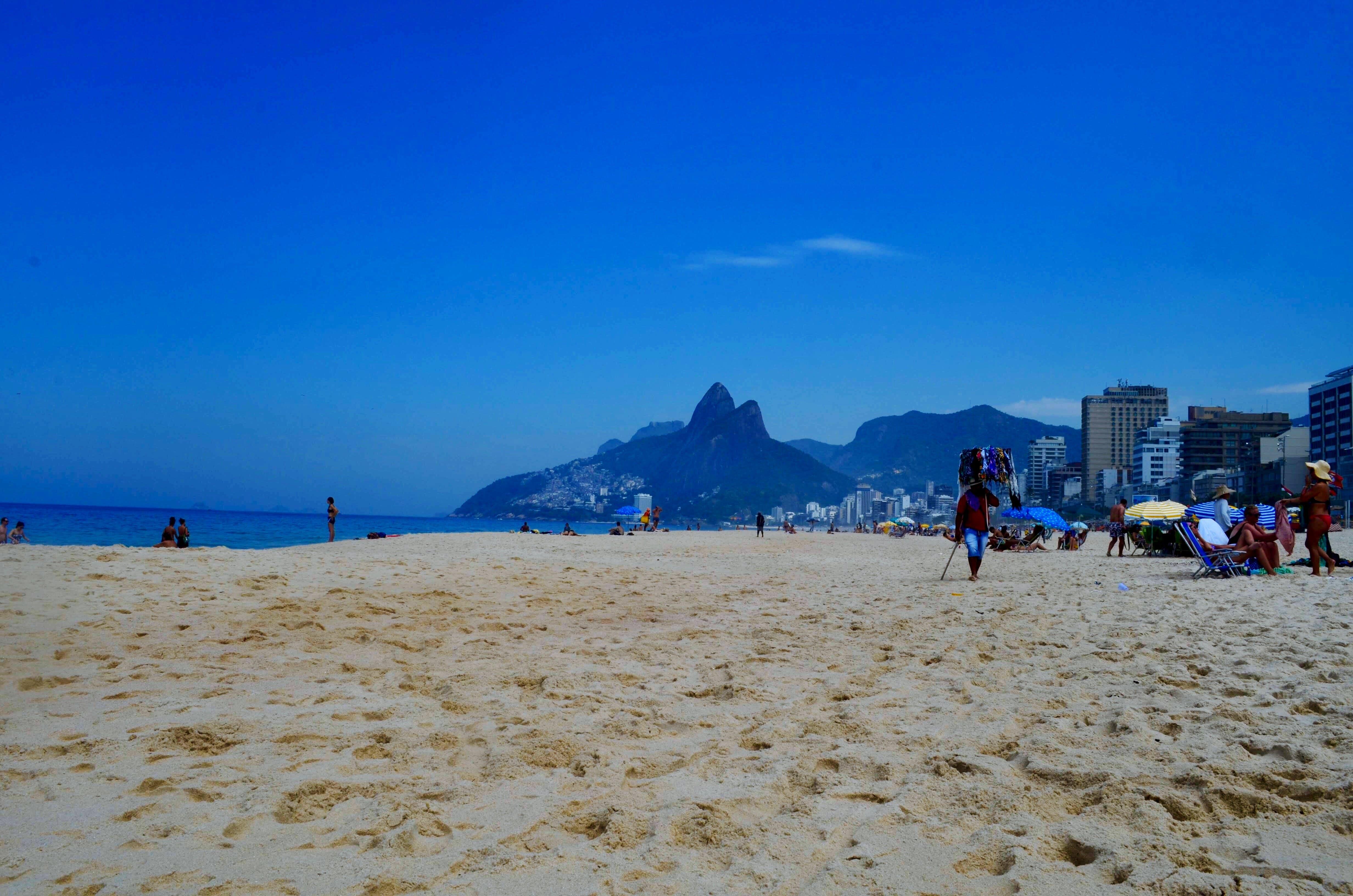 Free stock photo of beach, beach front, beach safety, beaches