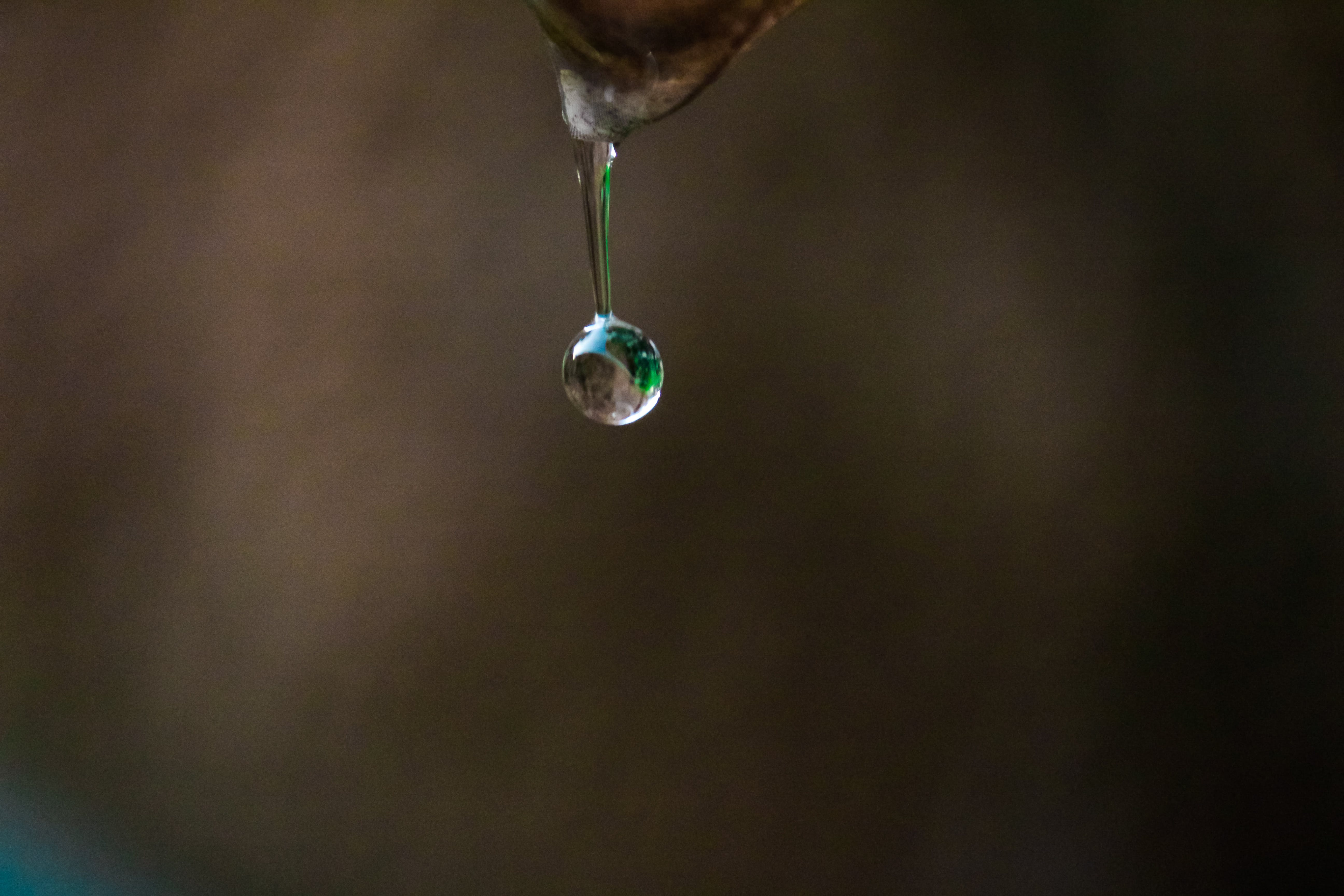 Free stock photo of #waterdrop #water #photography #photographer