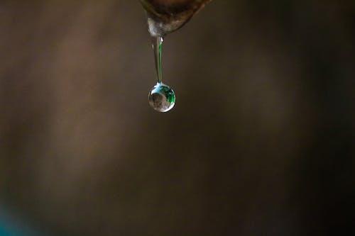 Gratis arkivbilde med #waterdrop #water #photography #photographer