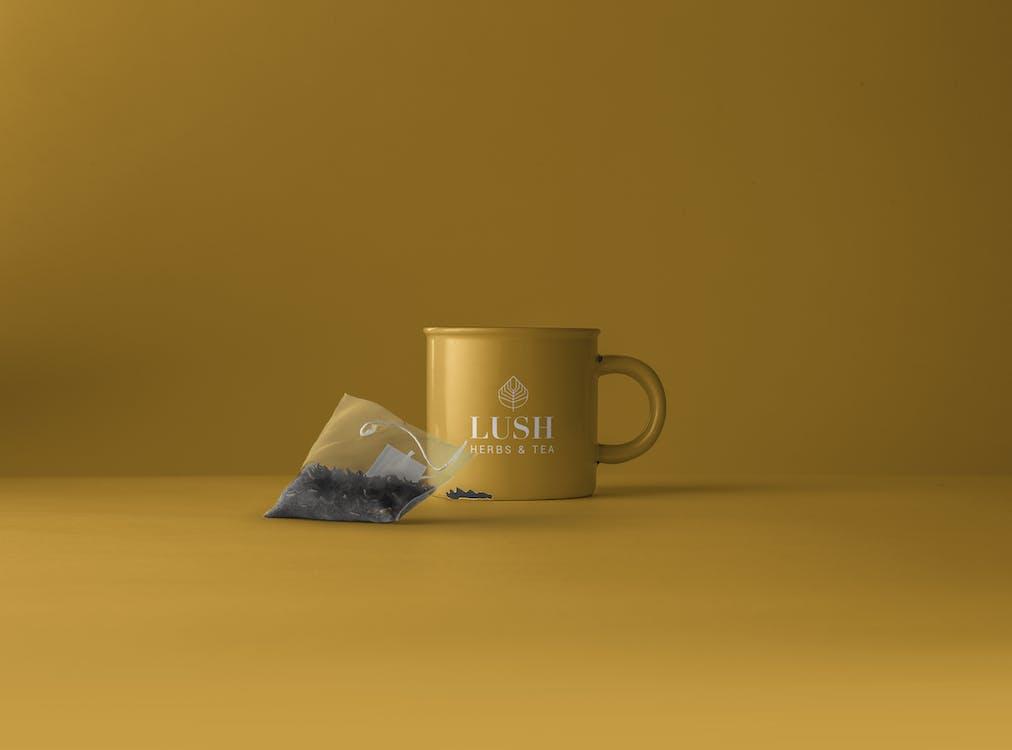 kahvikuppi, kahvimuki, keraaminen