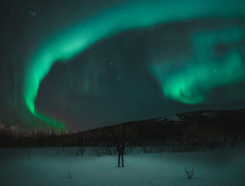 altitude, astrologie, astronomie