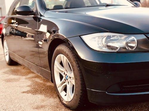 Ilmainen kuvapankkikuva tunnisteilla auto, e90