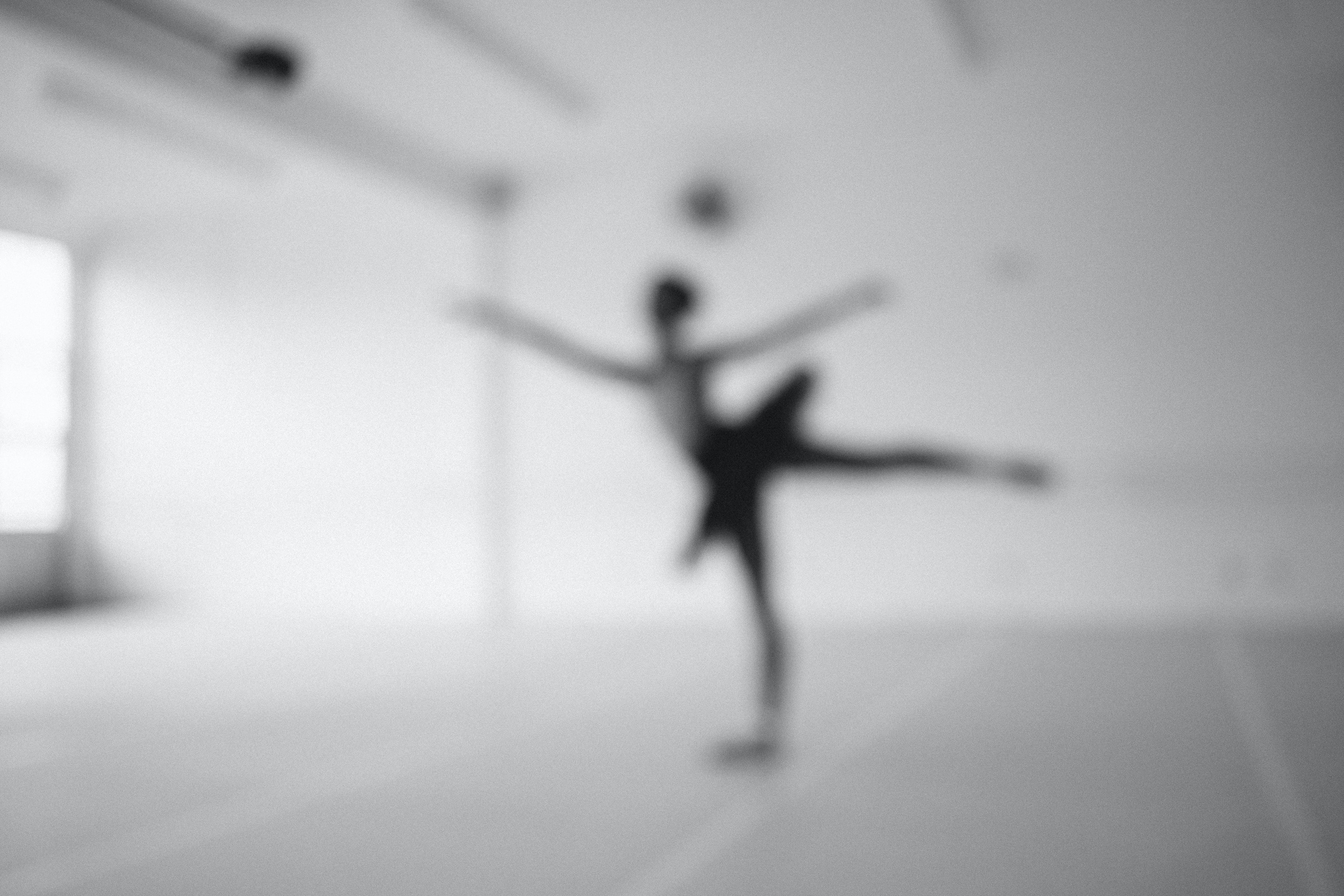 Δωρεάν στοκ φωτογραφιών με μπαλαρίνα, μπαλαρίνες, χορευτική τέχνη, χορεύτρια