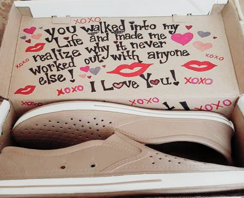 Gratis stockfoto met #love #heart #schoenen #kiss #lips
