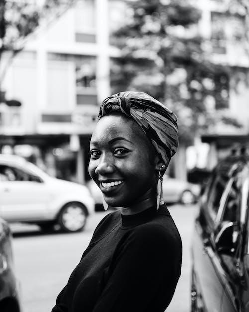Ingyenes stockfotó arckifejezés, autók, boldog, egyszínű témában