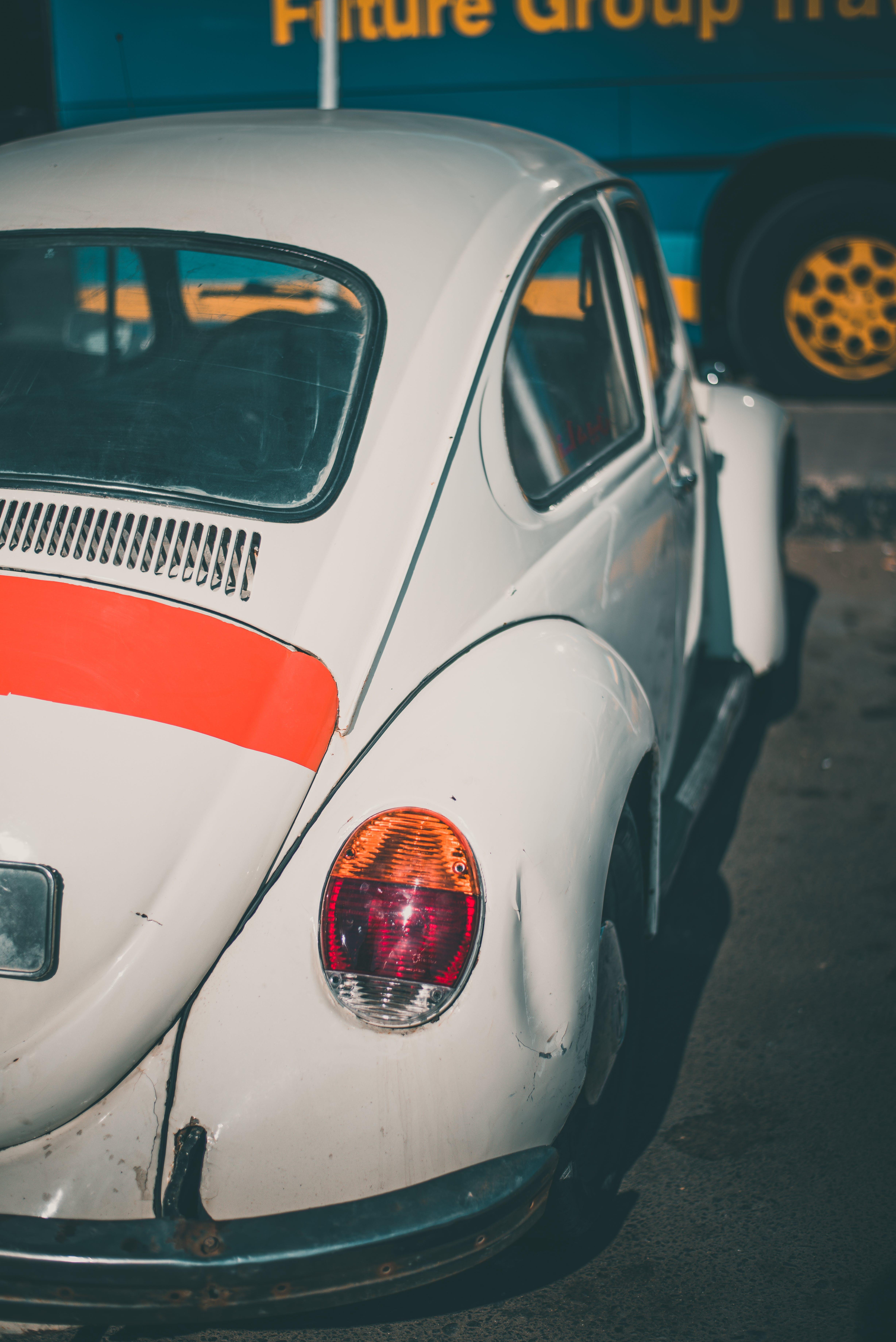 Imagine de stoc gratuită din automobil, clasic, retro, sistem de transport