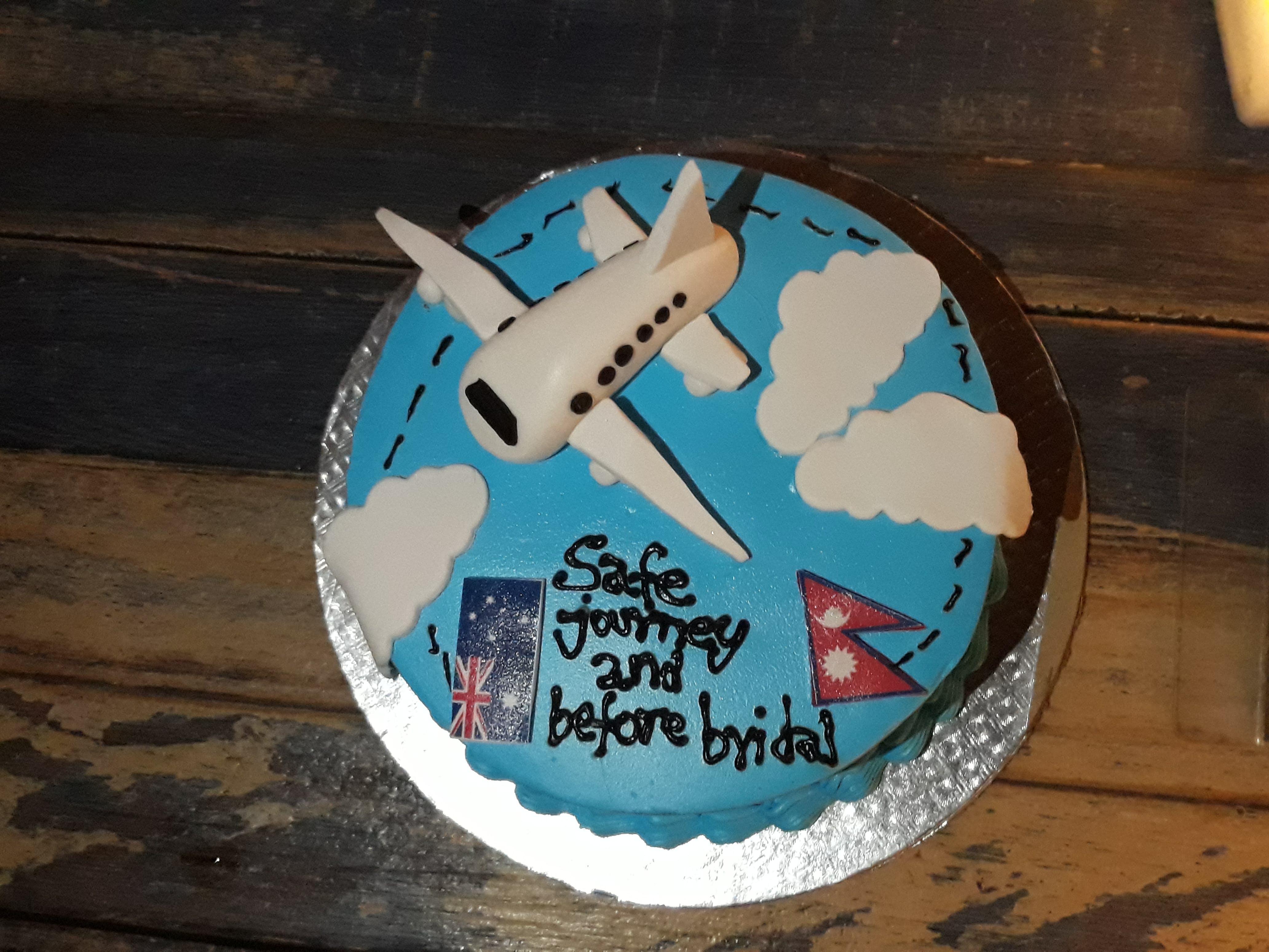 Free stock photo of bidal, cake, journey, life