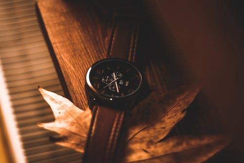 Gratis arkivbilde med armbåndsur, tidsur, tidsverk