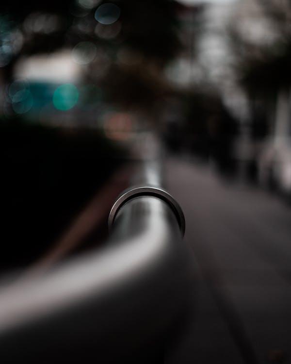 fotografia makro, głębia ostrości, makro