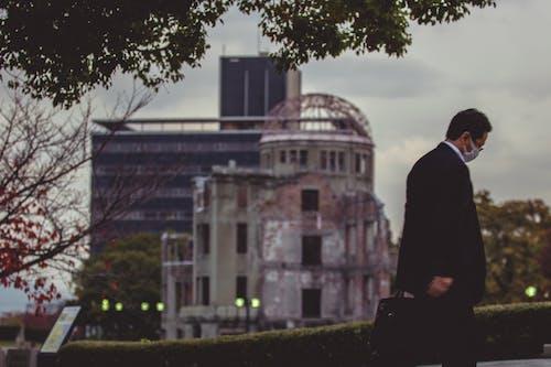 Бесплатное стоковое фото с #япония