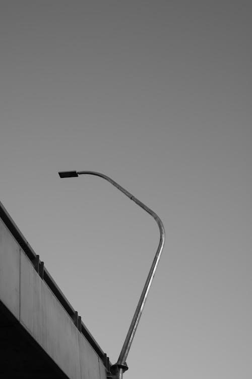 Gratis stockfoto met eenkleurig, eenvoudig, minimaal, minimalisme