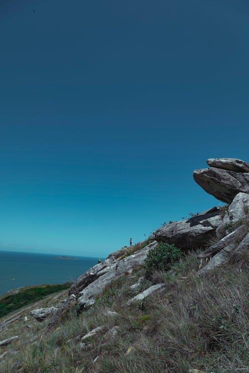 파라다이스, 하늘의 무료 스톡 사진