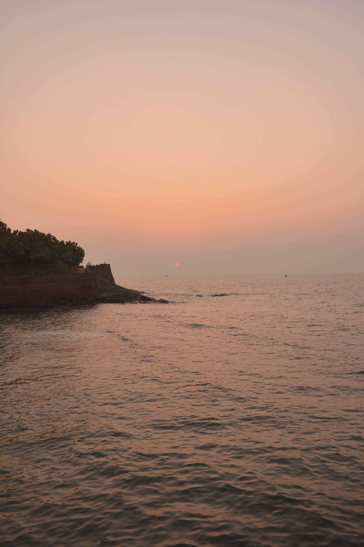 Free stock photo of 4k wallpaper, golden sky, sunlight, sunset