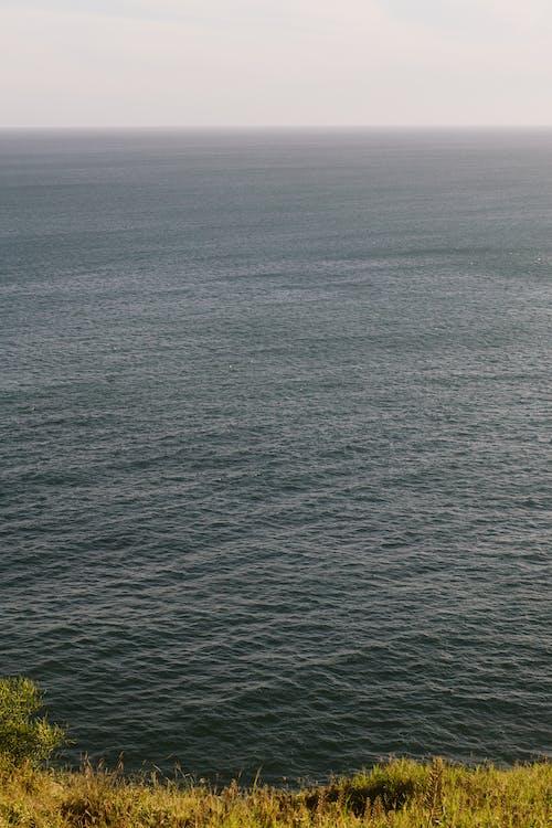 Darmowe zdjęcie z galerii z nadmorski, piękno natury, woda morska