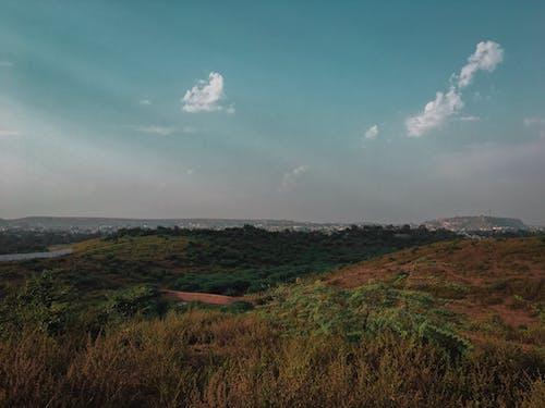 Ảnh lưu trữ miễn phí về bầu trời, phong cảnh, thung lũng
