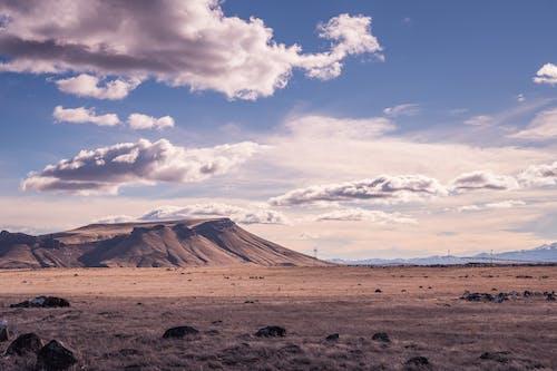Безкоштовне стокове фото на тему «валуни, гарячий, гора, Денне світло»