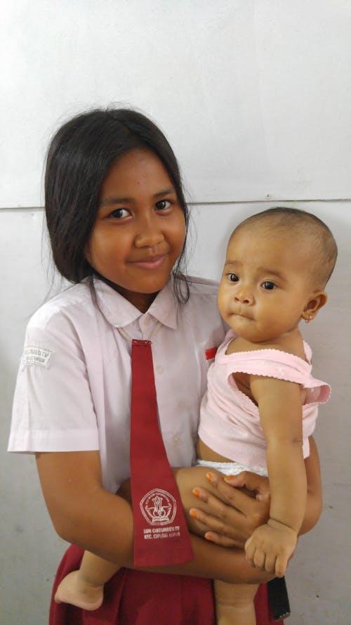 #indonesia #jakarta #muslim #kid #child 的 免費圖庫相片