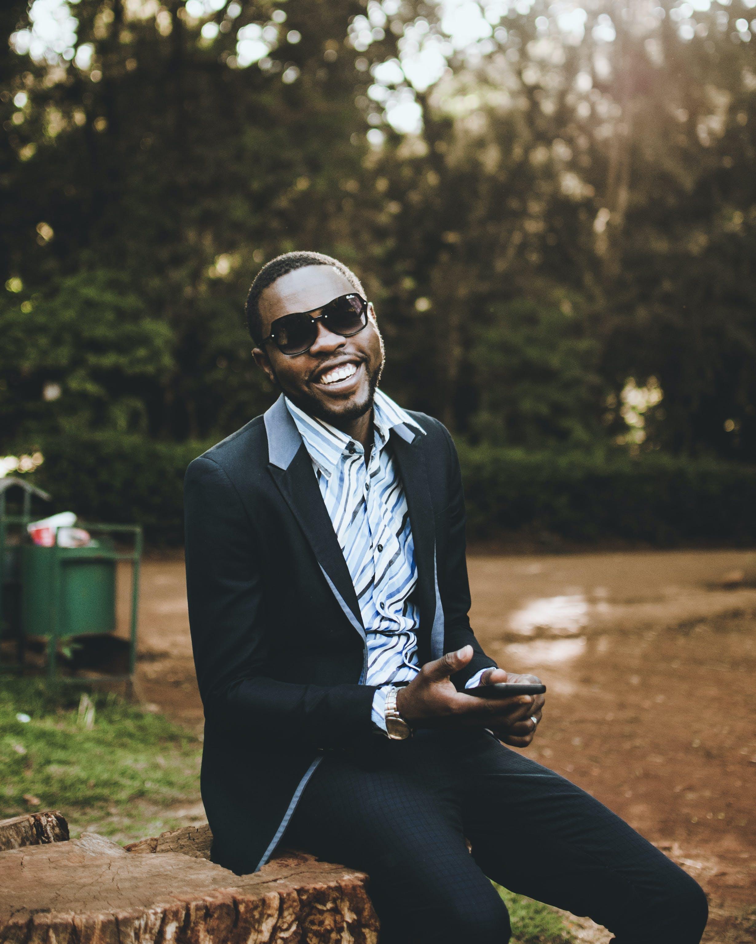 남자, 모델, 사람, 선글라스의 무료 스톡 사진