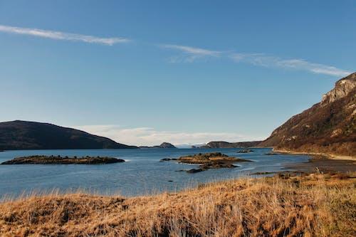 Gratis arkivbilde med Argentina, bakgrunnsbilde, el calafate, natur