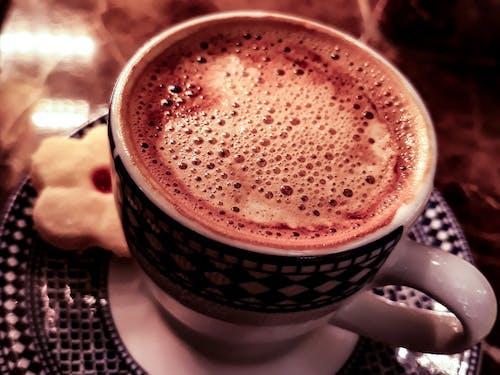 Бесплатное стоковое фото с Доброе утро, кофеин, сан-паулу