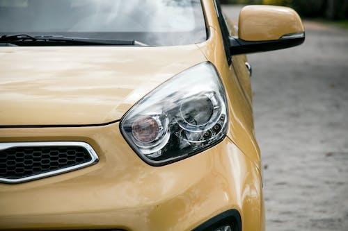 Fotos de stock gratuitas de coche, vehículo