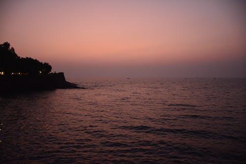 Ingyenes stockfotó alacsony fényfényű fényképezés, ég, éjszakai égbolt, éjszakai jelenet témában