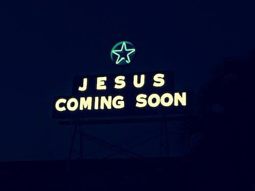 Fotos de stock gratuitas de cristianismo, Cristo, éxtasis, Iglesia