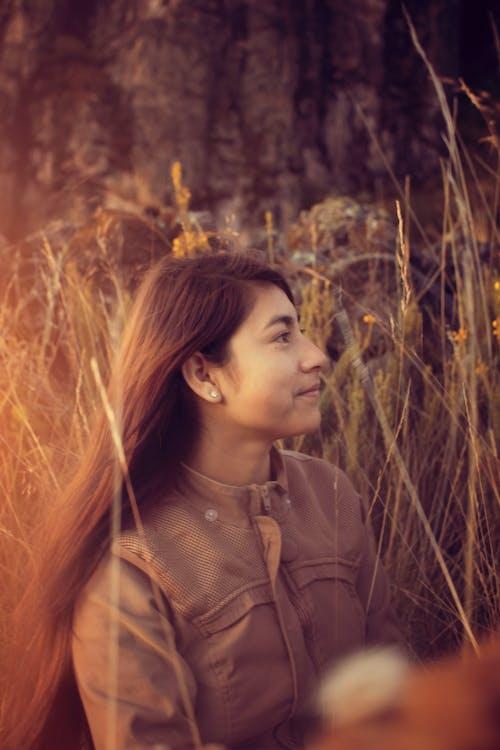Základová fotografie zdarma na téma dospělý, krása, krásný, osoba