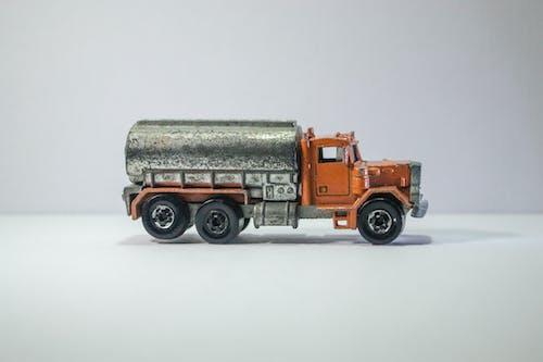 Foto stok gratis bensin, bermain, besi, dasar