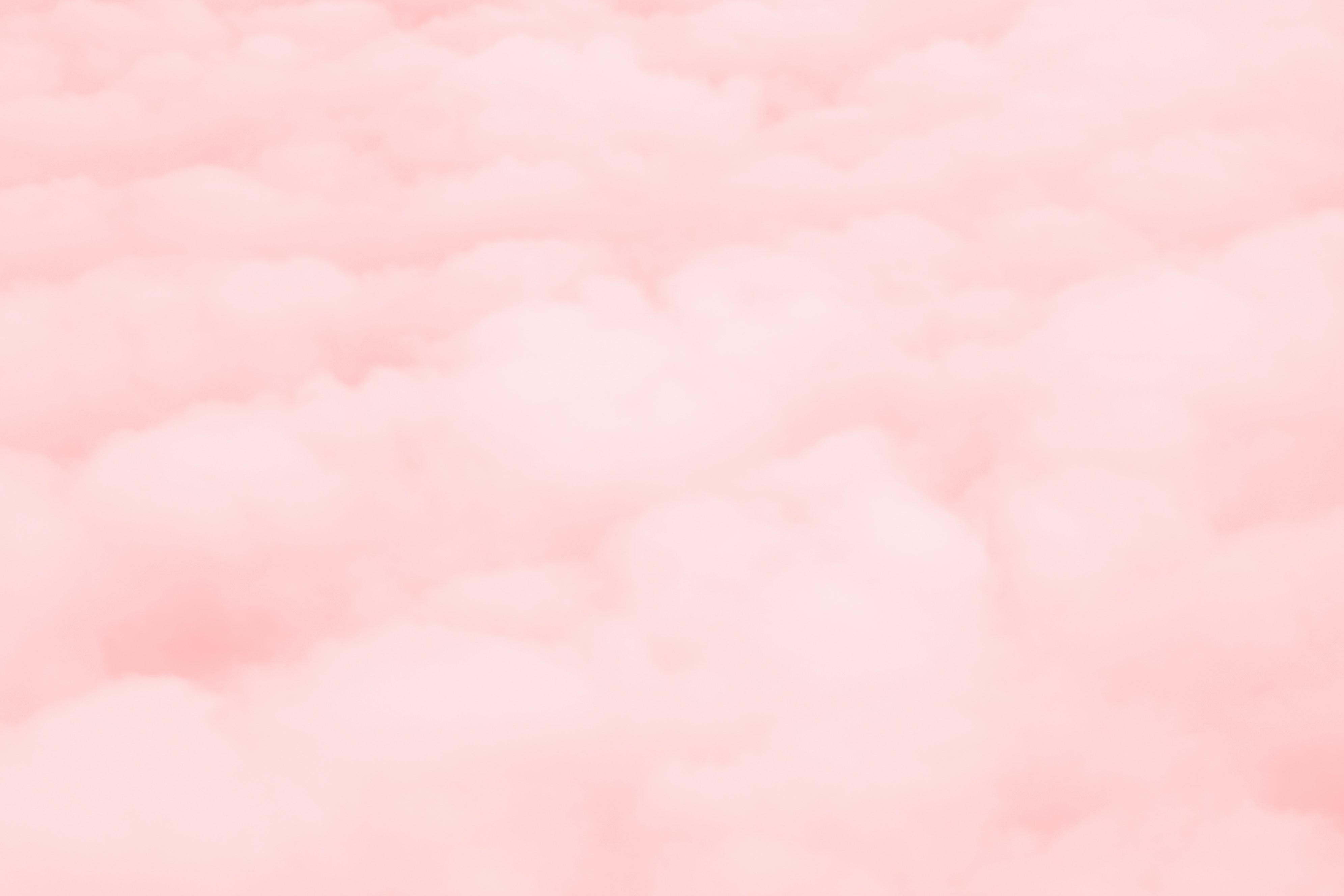 1000+ Amazing Pink Bac...