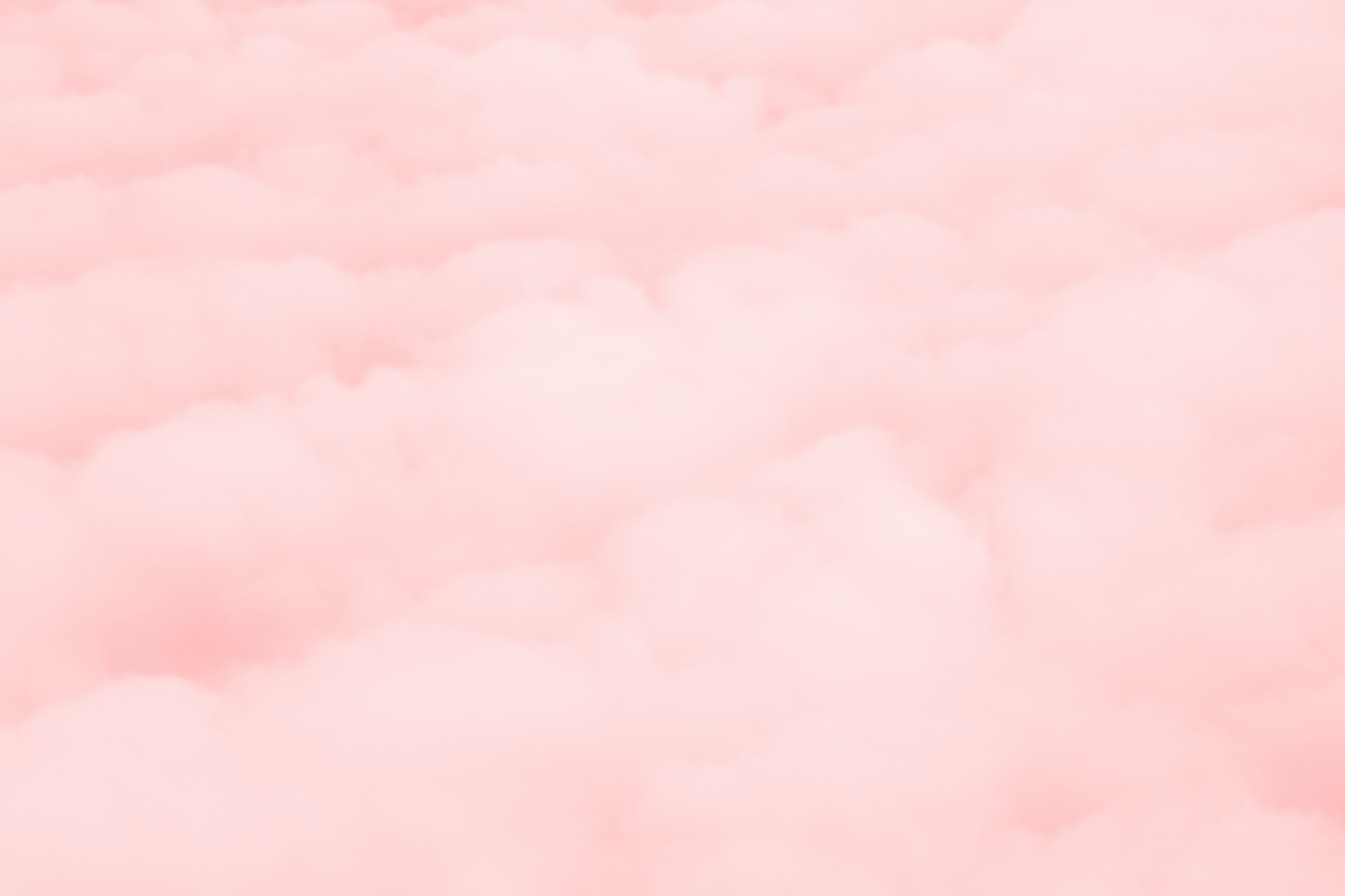 1000+ Amazing Pink Background Photos · Pexels · Free Stock ...