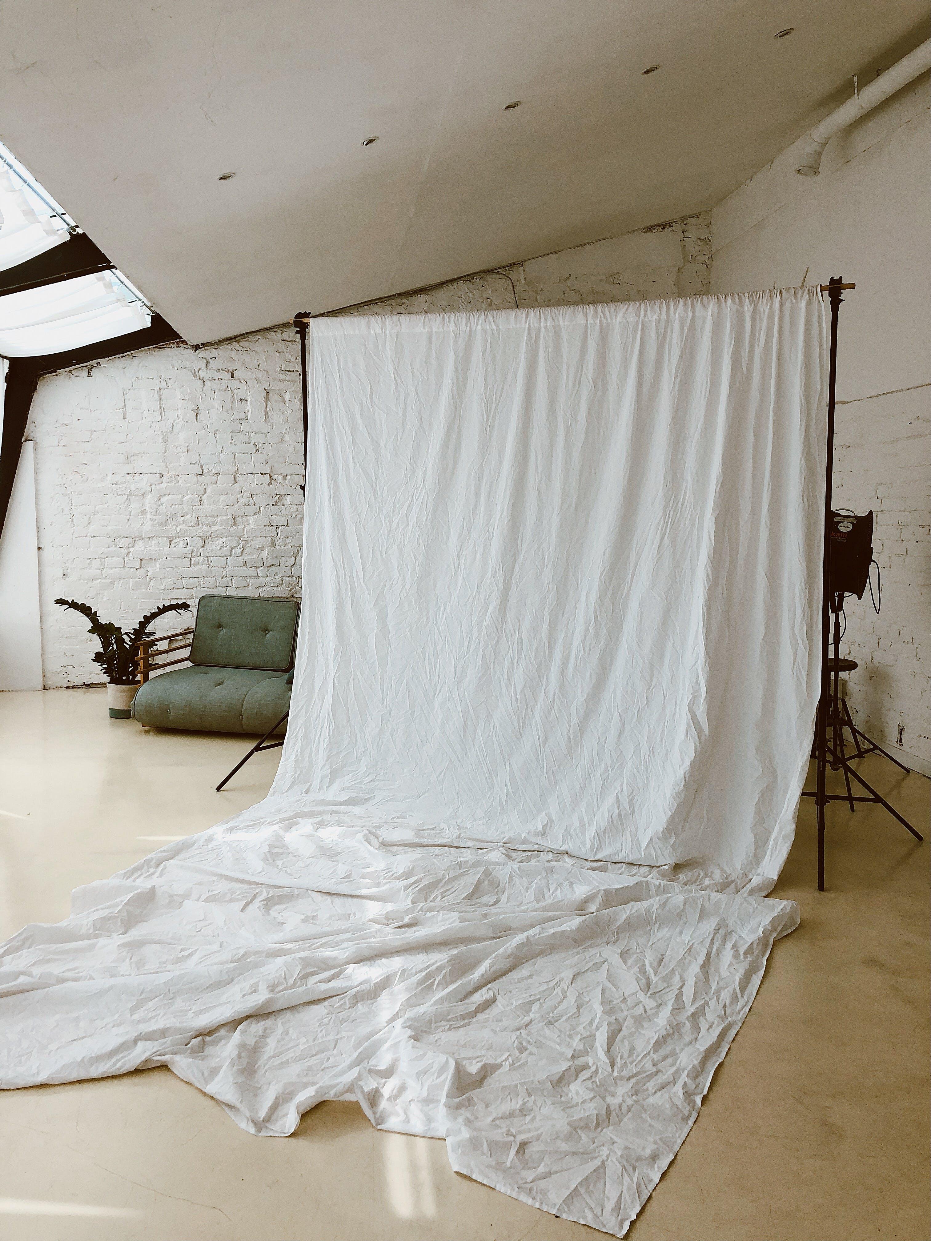 Kostnadsfri bild av design, fotostudio, inne, lägenhet