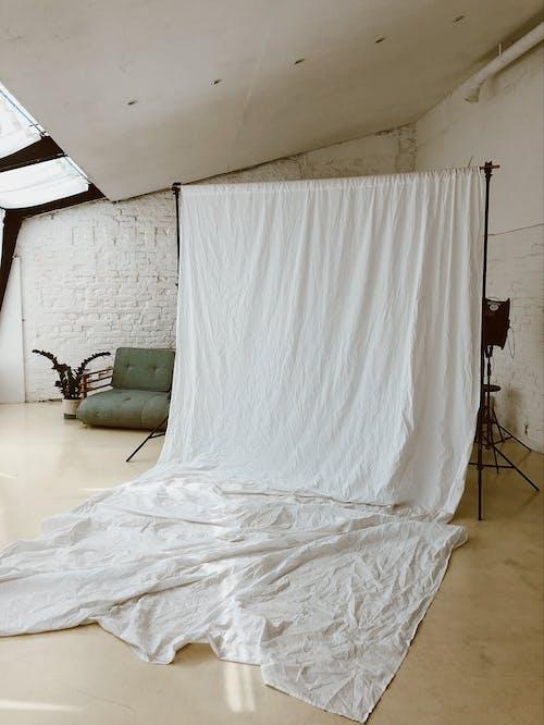 Gratis lagerfoto af design, hvid baggrund, indendørs, indenfor