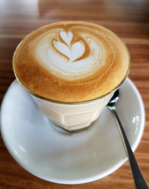 Foto d'estoc gratuïta de #coffee #indonesia #calm #relax #peace