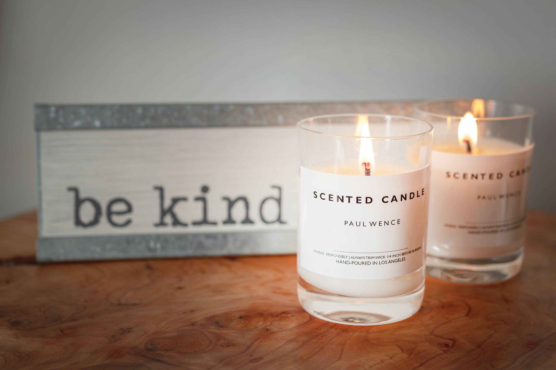 Безкоштовне стокове фото на тему «горіння, декор, запашні свічки, свічки»