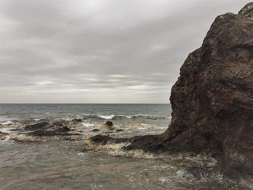 Immagine gratuita di baia di guantanamo, caraibi, cuba, oceano