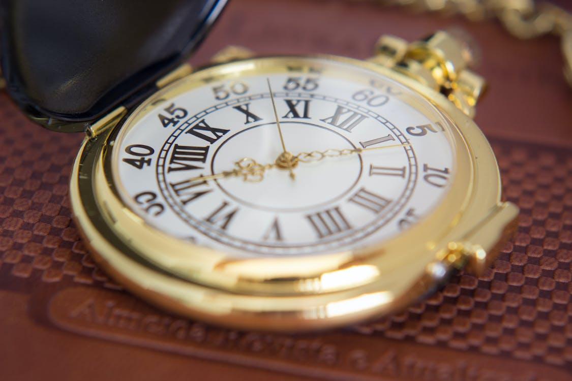analóg óra, ébresztőóra, idő