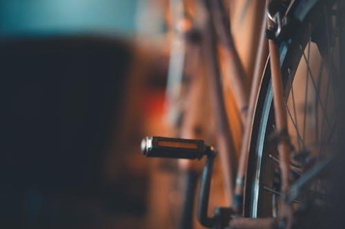交通系統, 停, 攝影, 模糊 的 免費圖庫相片
