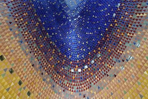 Gratis stockfoto met bijenkorf, borstspieren, gebouw, kleur