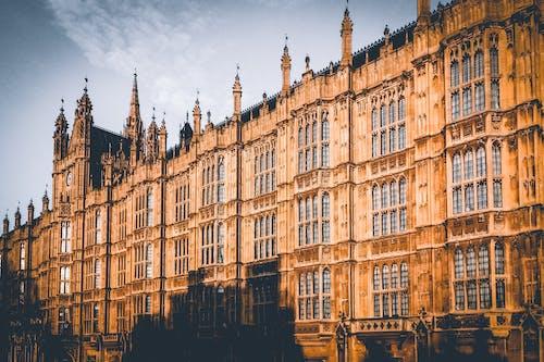 Imagine de stoc gratuită din Anglia, antic, arhitectură, aspect