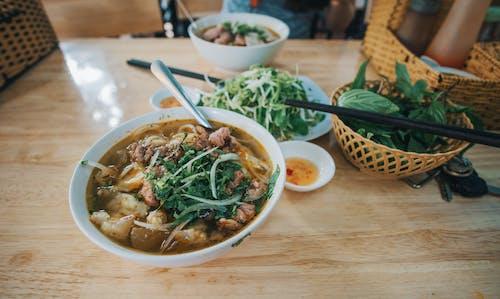健康, 傳統, 午餐, 原本 的 免费素材照片