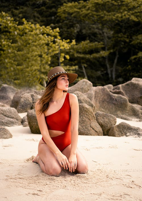 Безкоштовне стокове фото на тему «берег, берег моря, берег океану, відпустка»