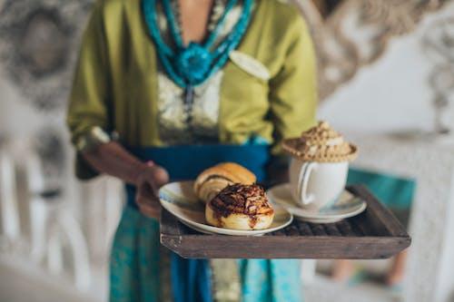 Безкоштовне стокове фото на тему «їжа, всередині, Денне світло, Деревина»