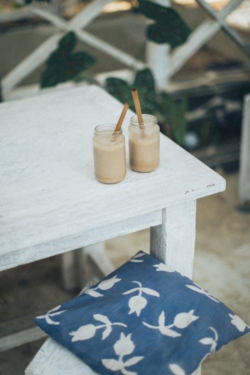 병, 술, 음료의 무료 스톡 사진